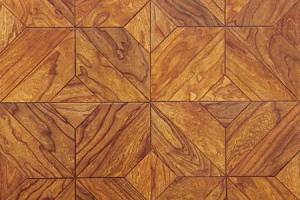 20141117-mozaik-songlin-1