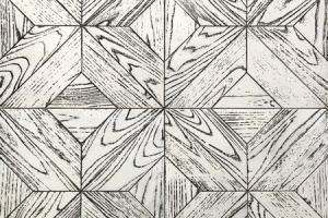 20141117-mozaik-songlin-12