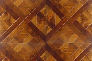 20141117-mozaik-songlin-14