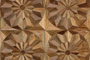 20141117-mozaik-songlin-19