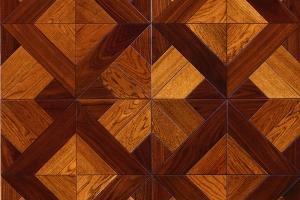 20141117-mozaik-songlin-22
