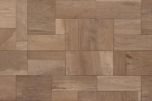 20141117-mozaik-songlin-33