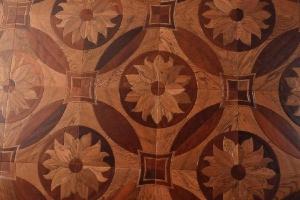 20141117-mozaik-songlin-4