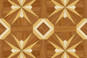 20141117-mozaik-songlin-6