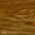 RMCOil-plus2C-CASTLE_BROWN