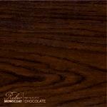 RMCOil-plus2C-CHOCOLATE