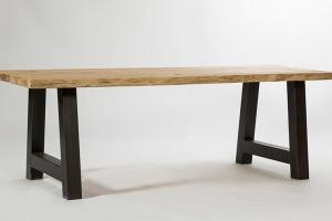 Auva-tafels-rhinofloors