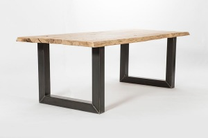 Libra-tafels-rhinofloors