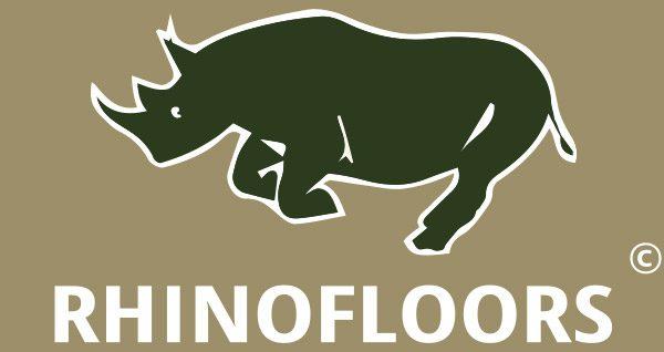 Rhinofloors