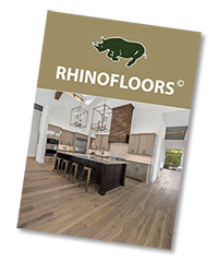 Brochure Rhinofloors
